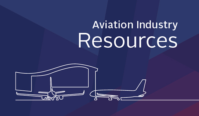 Aviation-Industry-Resources-Safer-Passenger