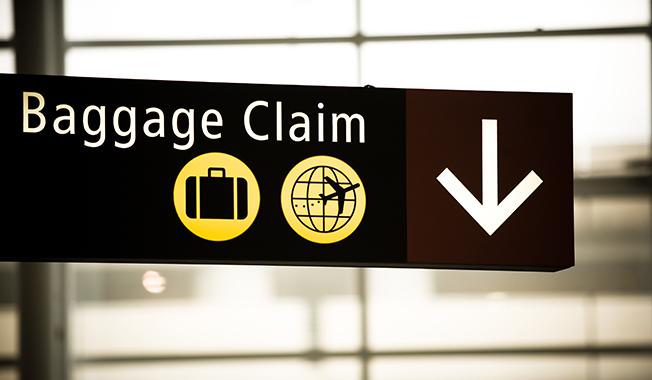 Safer-Airport-Baggage-Claim-Area-1